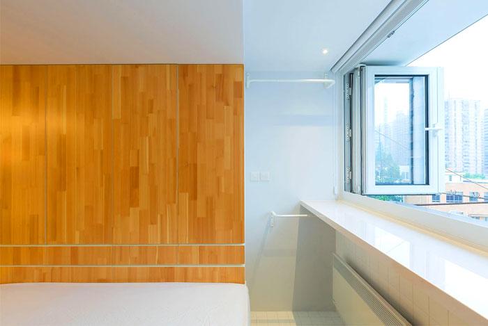 [تصویر:  compact-apartment-shanghai-13.jpg]