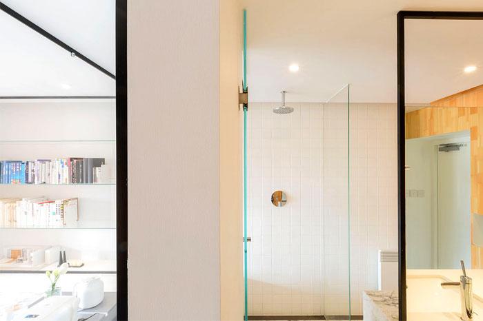 compact-apartment-shanghai-14