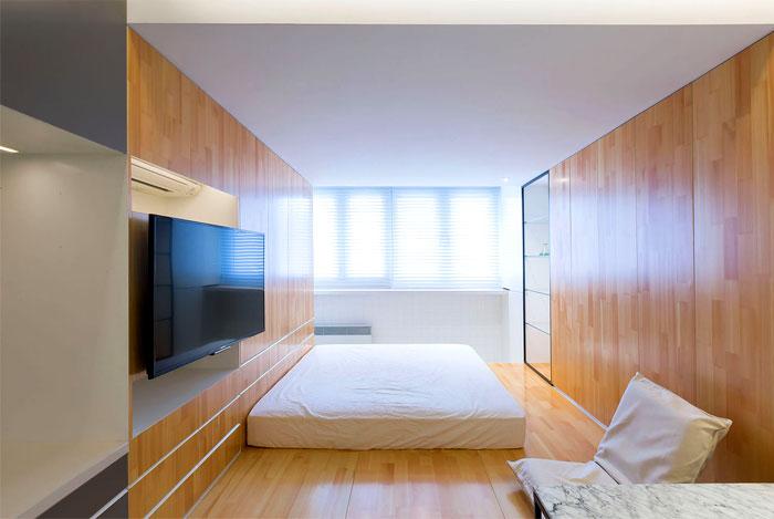 compact-apartment-shanghai-15