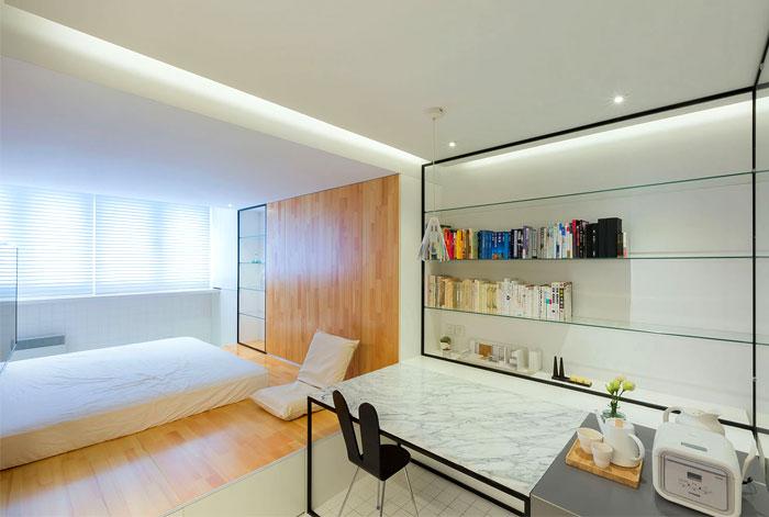 compact-apartment-shanghai-16