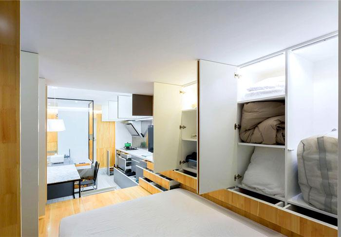 compact-apartment-shanghai-2