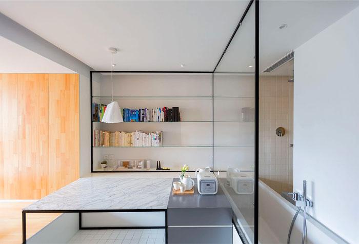 compact-apartment-shanghai-4