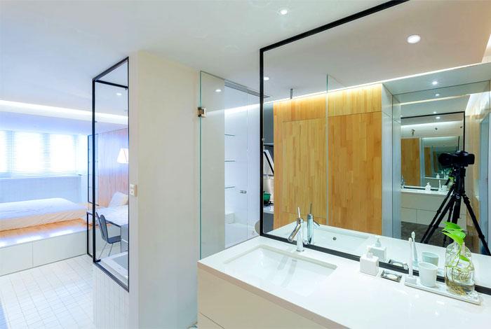 compact-apartment-shanghai-7