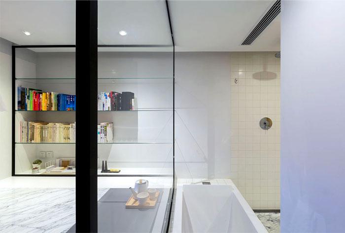 compact-apartment-shanghai-8