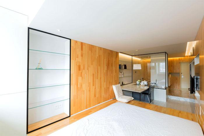[تصویر:  compact-apartment-shanghai-9.jpg]
