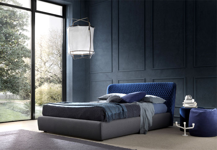 corolle-double-bed-removable-cover-bolzan-letti-9