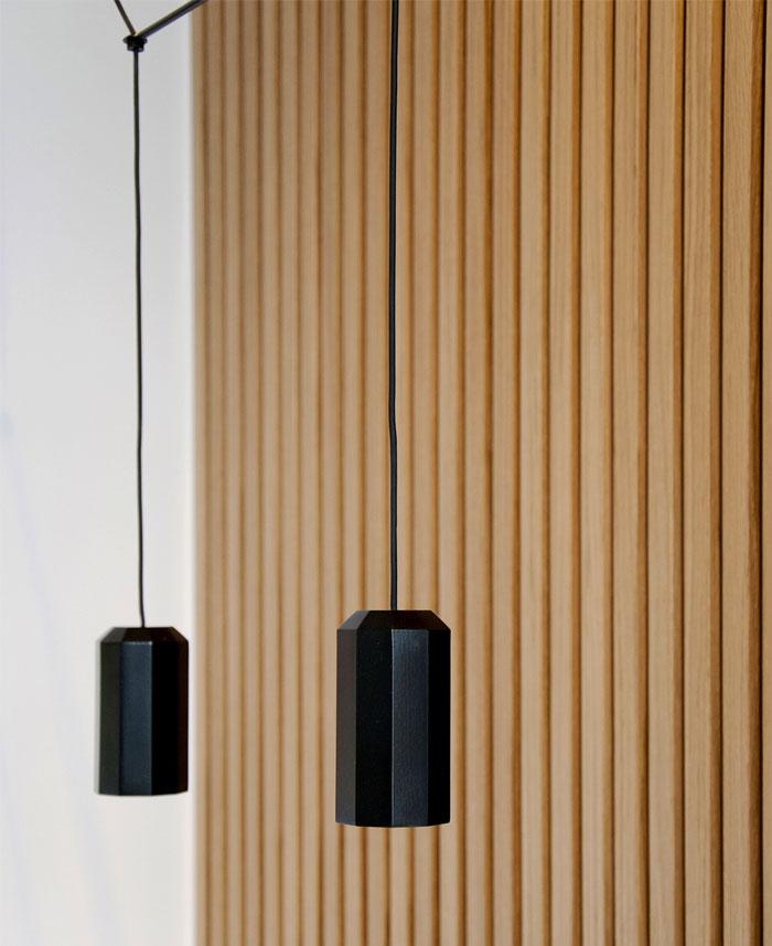 design-project-iza-gajewska-interno-5