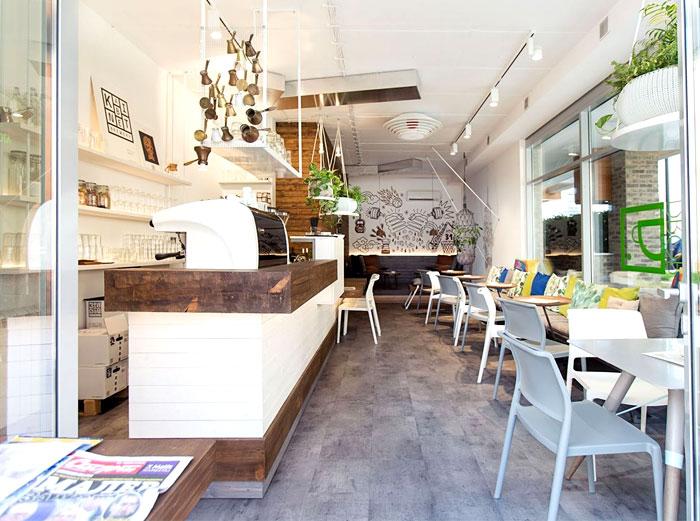 drop-caffe-interior-dsignedby-3