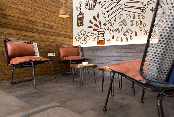 drop-caffe-interior-dsignedby-8