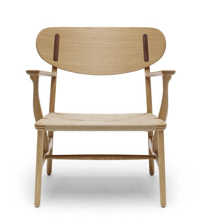 hans-j-wegner-lounge-chair-16