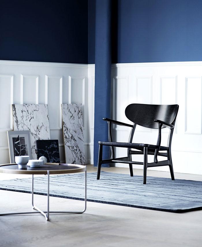 hans-j-wegner-lounge-chair-2
