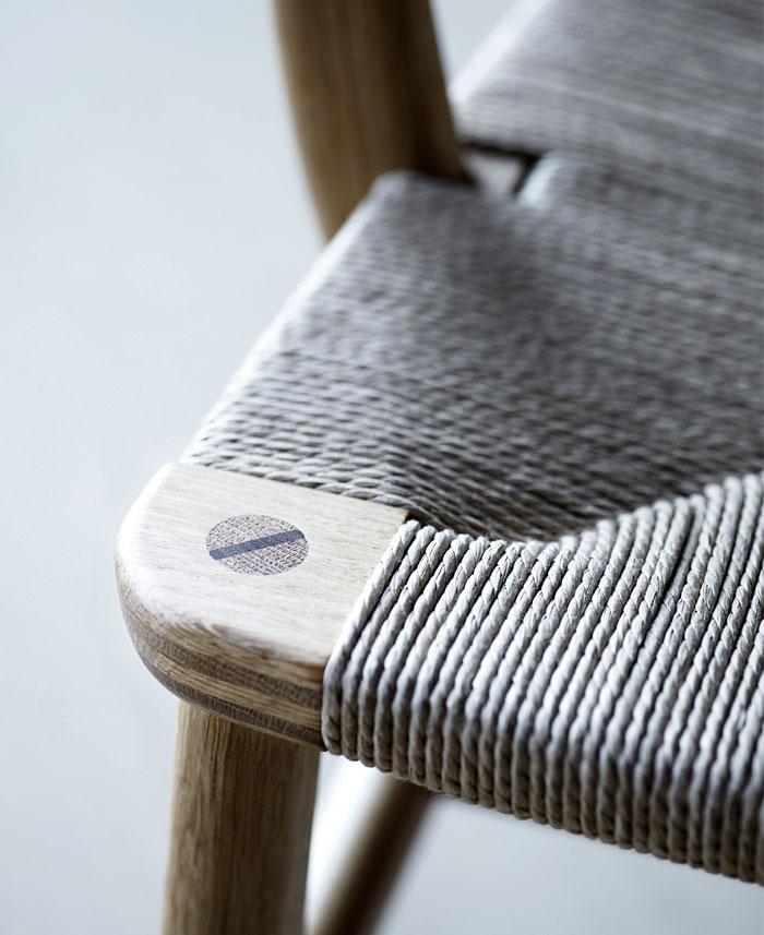 hans-j-wegner-lounge-chair-3