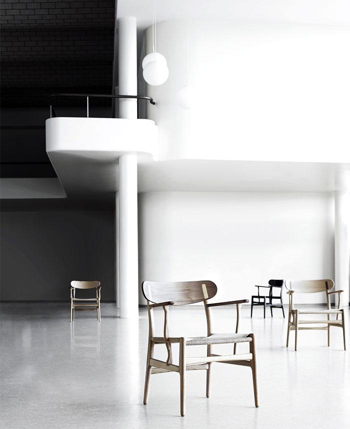 hans-j-wegner-lounge-chair-9