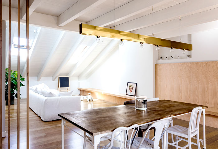 italian-urban-apartment-archiplanstudio-3