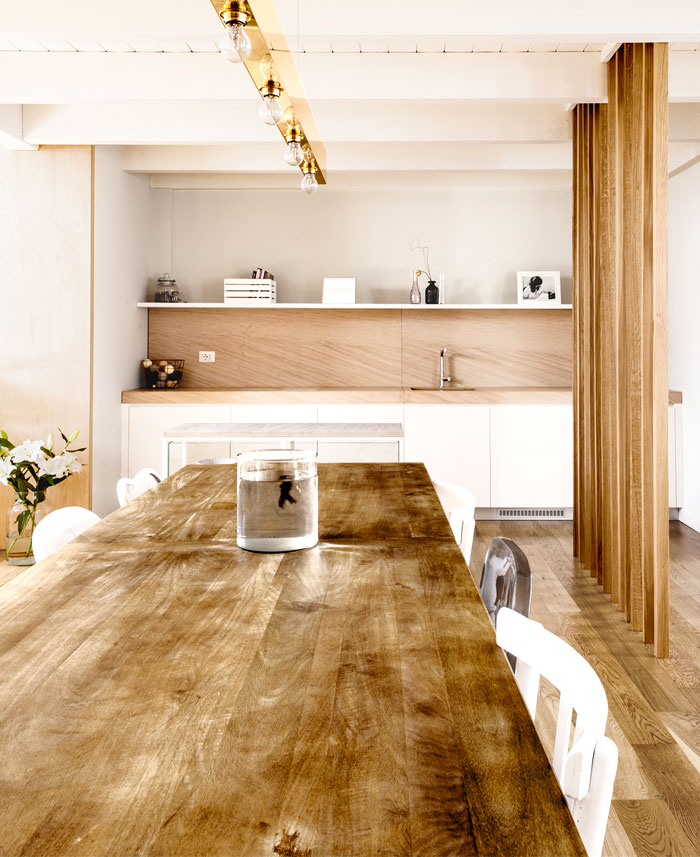 italian-urban-apartment-archiplanstudio-5