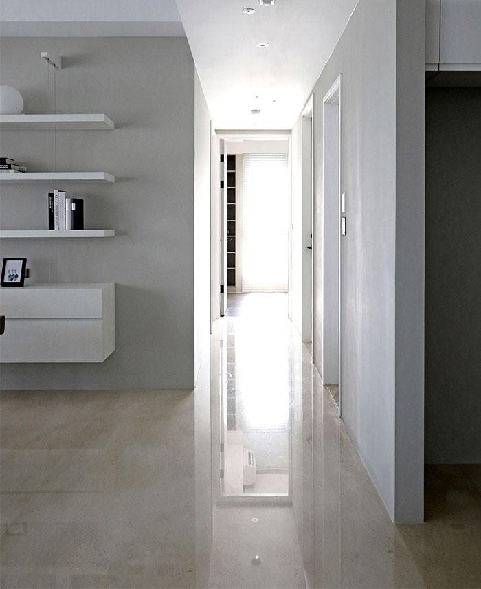 luxury-renovation-mole-design-11