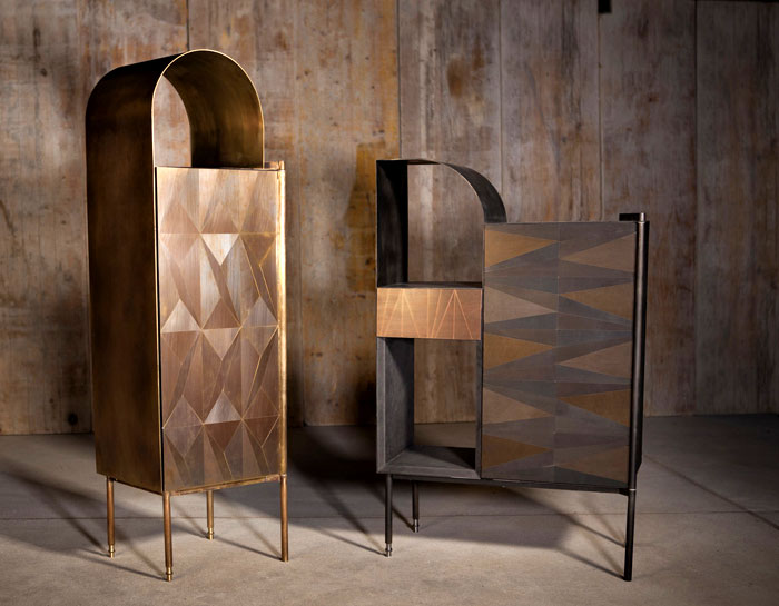 marque-new-collection-furniture-accessories-1