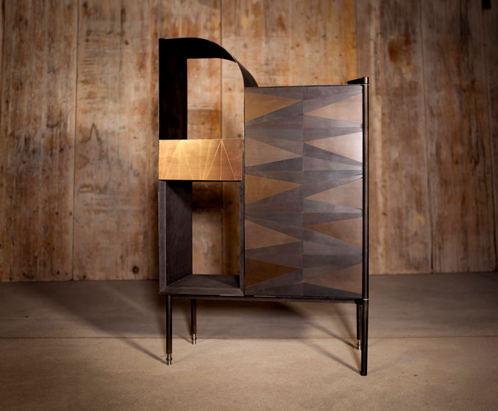 marque-new-collection-furniture-accessories-2