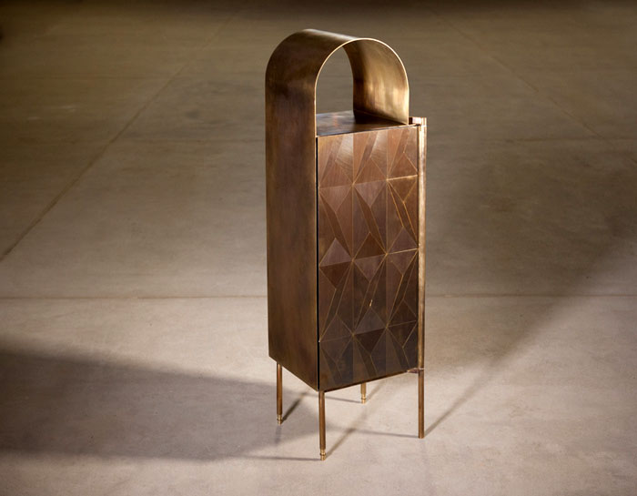 marque-new-collection-furniture-accessories-3