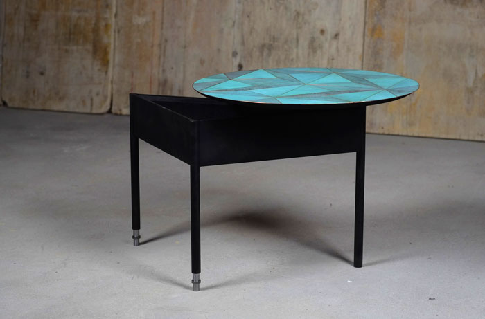 marque-new-collection-furniture-accessories-5