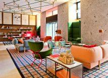 milan-hotel