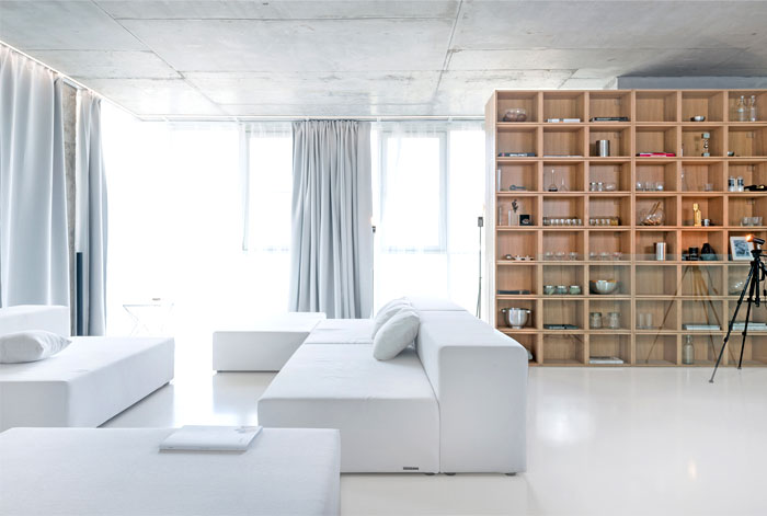 modern-moscow-apartment-arch-625-5