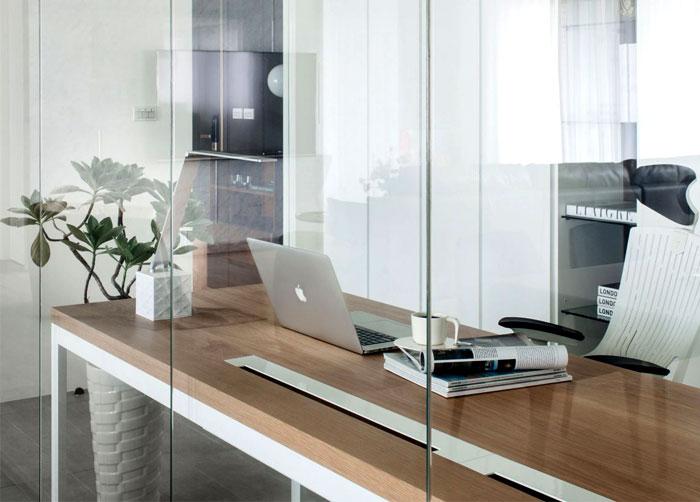 modern-taiwanese-interior-design-pmd-studio-1