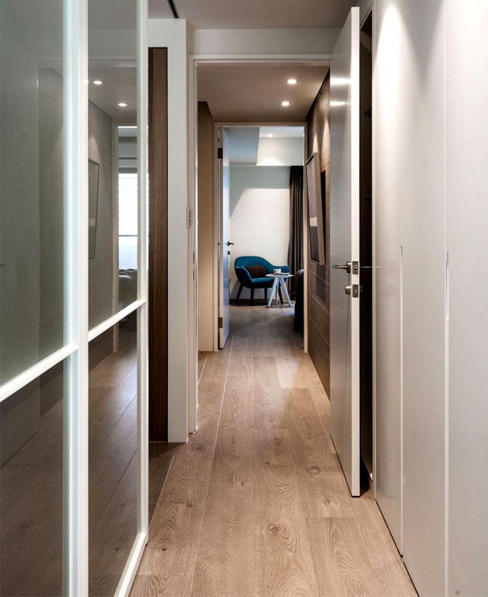 modern-taiwanese-interior-design-pmd-studio-13
