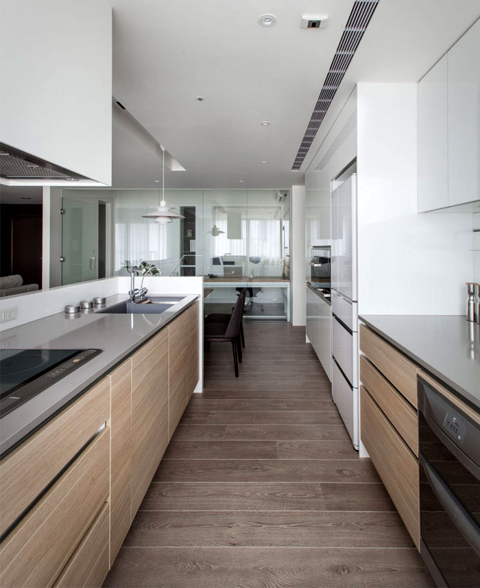 modern-taiwanese-interior-design-pmd-studio-15