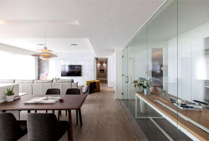 modern-taiwanese-interior-design-pmd-studio-16