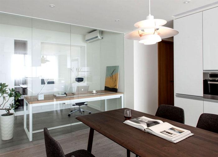modern-taiwanese-interior-design-pmd-studio-17