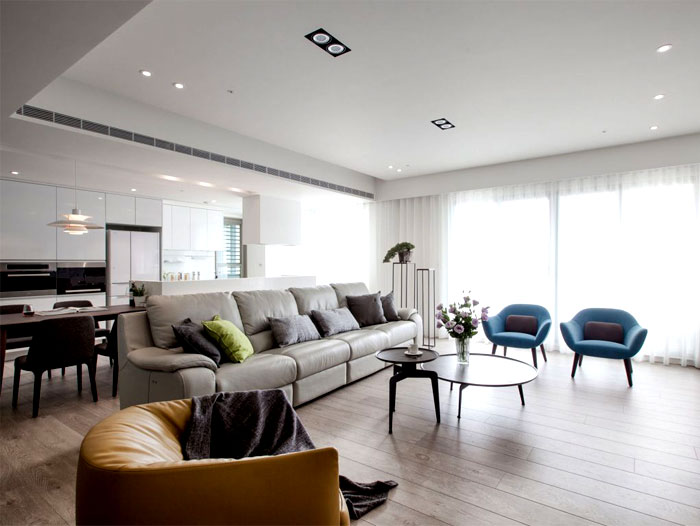 modern-taiwanese-interior-design-pmd-studio-22