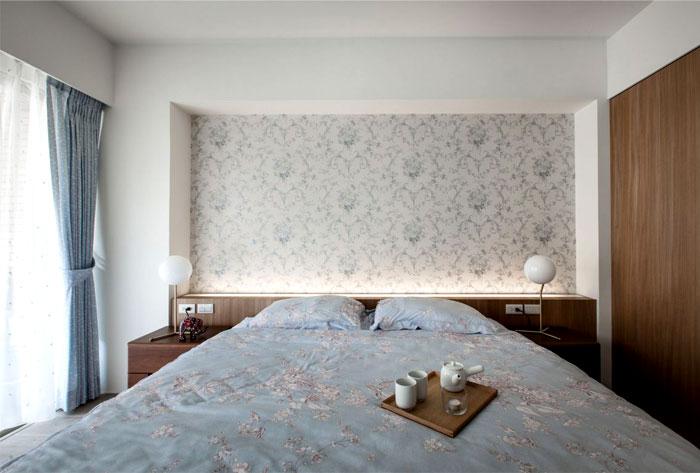 modern-taiwanese-interior-design-pmd-studio-6