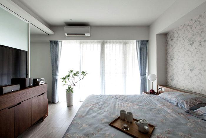modern-taiwanese-interior-design-pmd-studio-7