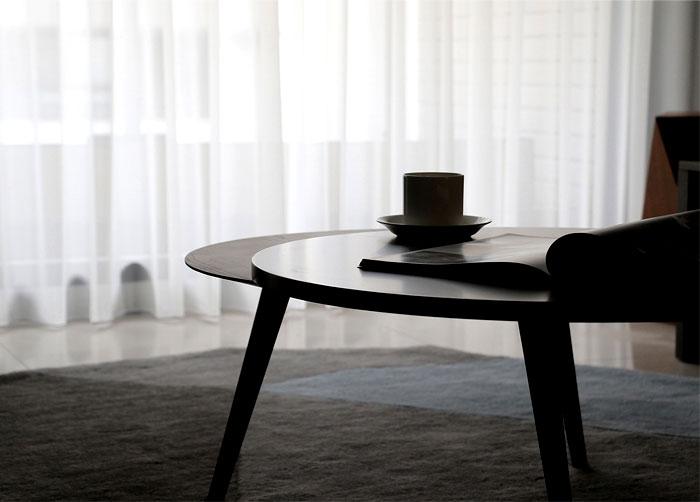 mole-design-apartment-15
