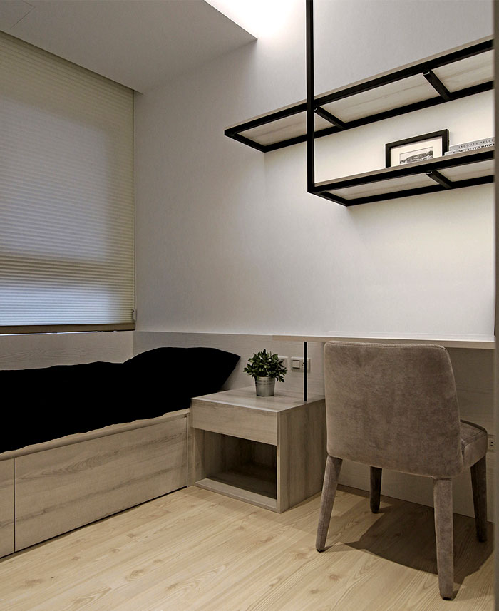 mole-design-apartment-18