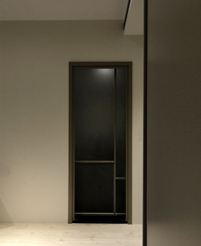 mole-design-apartment-19