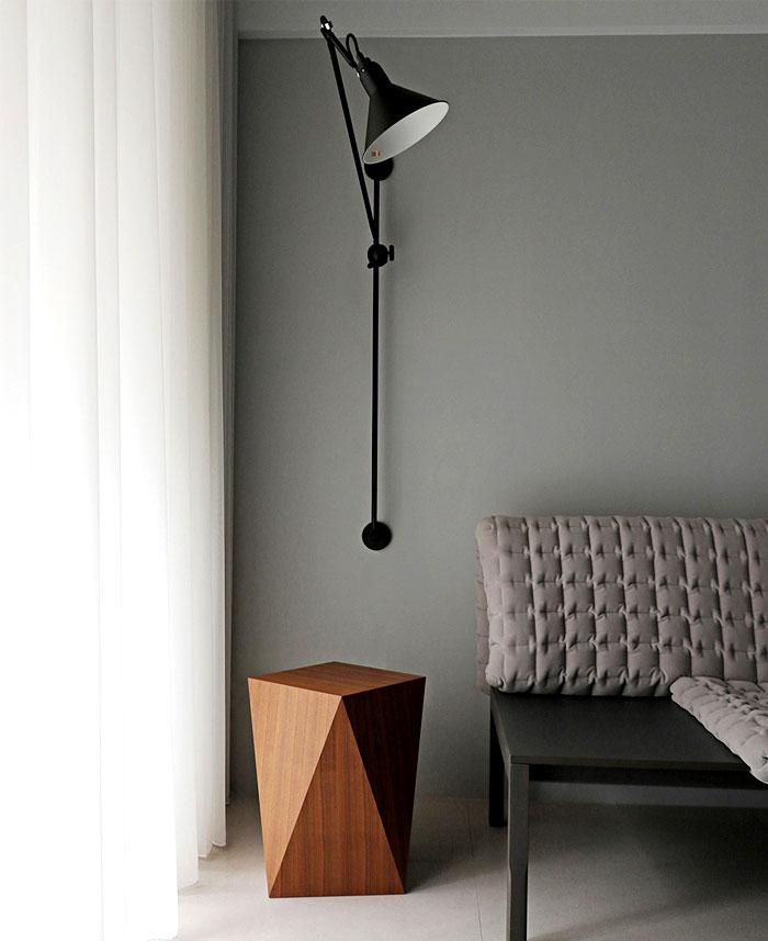 mole-design-apartment-22