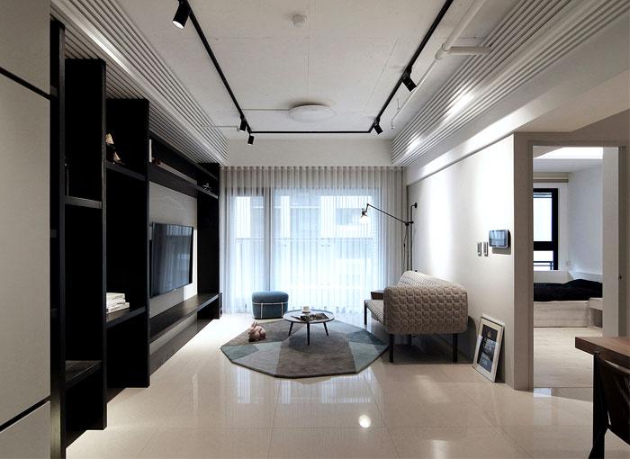 mole-design-apartment-24