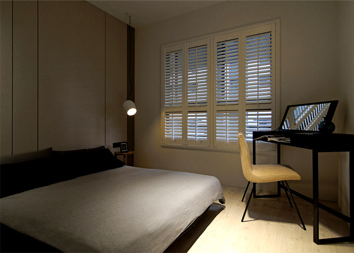 mole-design-apartment-3
