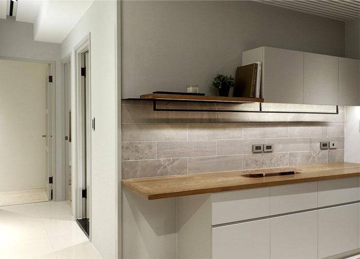 mole-design-apartment-5