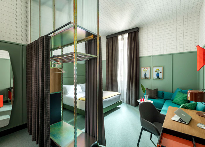 new-milan-hotel-room-mate-giulia-9