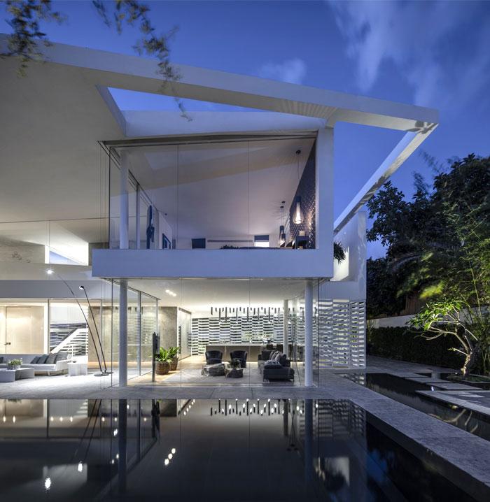 pitsou-projects-j-house-12