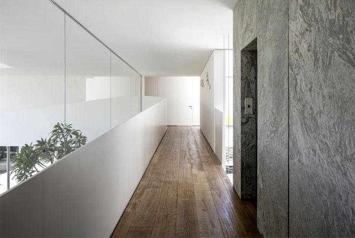 pitsou-projects-j-house-18