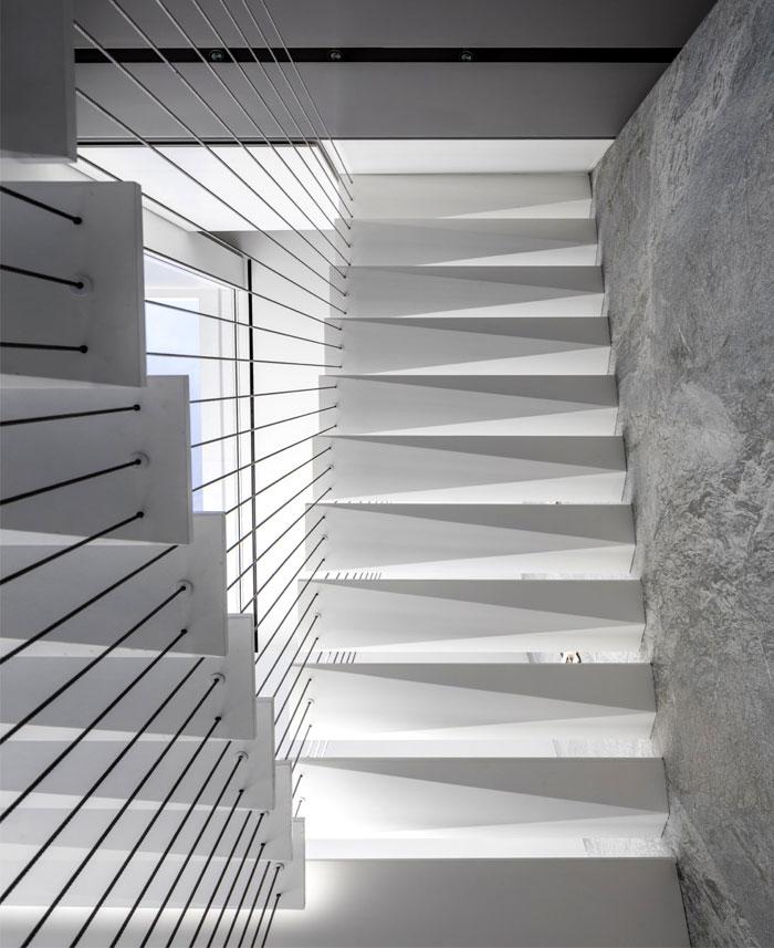pitsou-projects-j-house-2