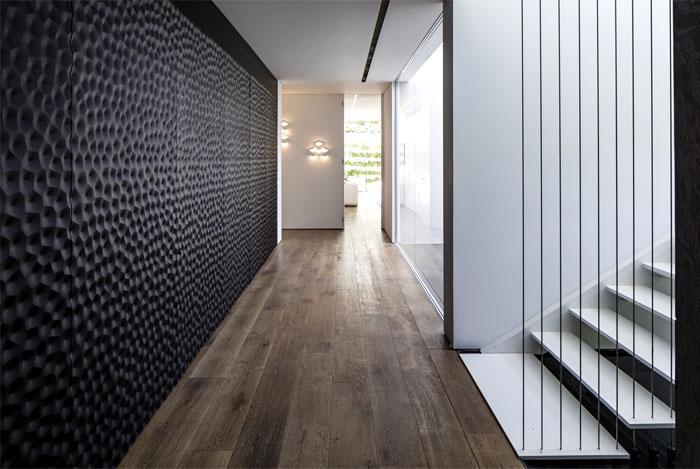 pitsou-projects-j-house-20