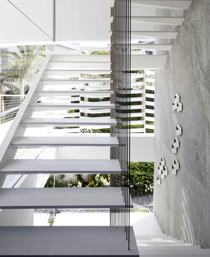 pitsou-projects-j-house-27