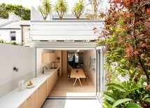 renovation-house-surry-hills
