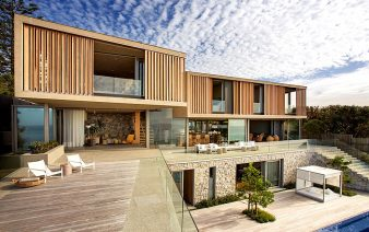 saota-architects