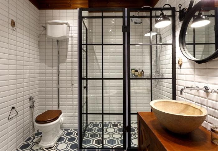 svoya-studio-apartment-interior-1